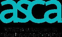 cropped-ASCA-logo